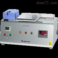 162-FS日本安田精机yasuda薄膜摩擦系数测量装置