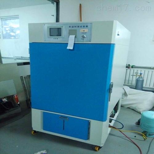 可程式药品稳定性检测试验机