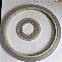 DN400耐高温石墨复合垫片