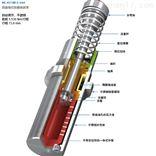 美国ACE工业缓冲器MC4575M-0-V4A自动调节