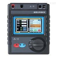 ZD9500L防雷元件测量仪*