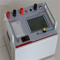 GY1101发电机转子交流阻抗测试仪