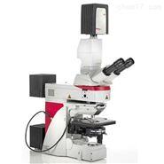 徕卡生物显微镜DM6B的应用