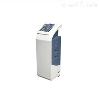 ZP-100CIVB中频治疗仪倍益康国产