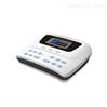 倍益康ZP-100DIIA中频治疗仪