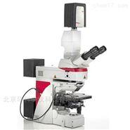 高品質智能型生物顯微鏡DM6B