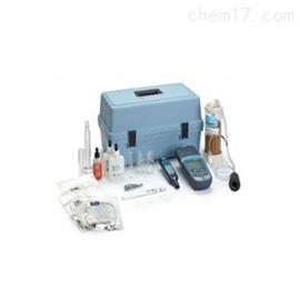 CEL900多参数水质快速检测仪