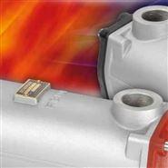 BOWMAN 换热器 热交换器 冷却器