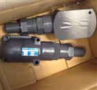 德国KRACHT齿轮输送泵KF2.5RW31/317D25特价