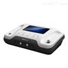 倍益康ZP-100CIIB 中频治疗仪