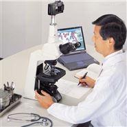 Nikon生物显微镜E200现货供应