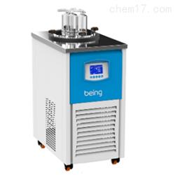 BCT-05D一恒being循环冷却器