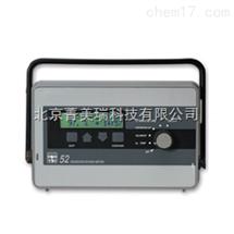 便携式/实验室两用溶解氧测量仪