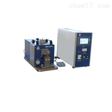 MSK-800W超聲波金屬點焊機 軟包電池實驗設備
