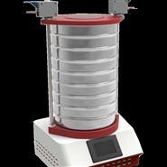 三维振动筛分仪