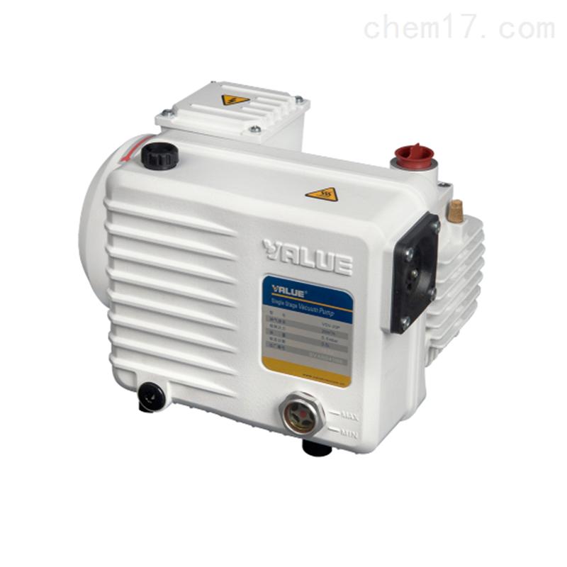 VSV-020单级泵