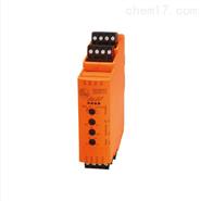 易福门IFM运动控制传感器DD0296现货促销