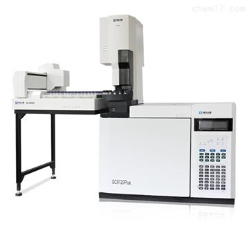 GC9720Plus气相色谱仪