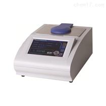 R1000全自动控温折光仪