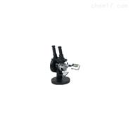 双目阿贝折光仪(型号:R200)