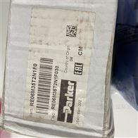 026-95384-HParker派克R6V06-5951009G0QB125溢流阀现货
