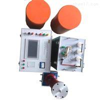 GSJX串联谐振试验装置生产厂家