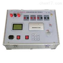 TY-03继电保护测试仪厂家