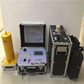 ZD9108电力资质超低频高压发生器