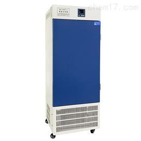 MJ-150F-I150L水体分析霉菌培养箱报价