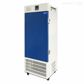 MJ-100F-I微电脑数显高低温霉菌培养箱现货