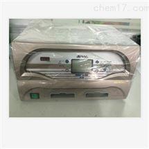 韓國WONJIN空氣波Power-Q6000 PLUS