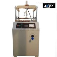 LLJ-L型建筑胶粘接拉力试验机