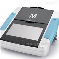 Integritest® 5 完整性测试仪