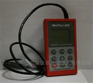德国EPKMiniTest 600BFN涂层测厚仪技术资料