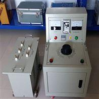 GY4001高品质三倍频感应耐压发生器