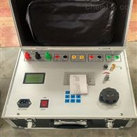 GY5001全新单相继电保护测试仪