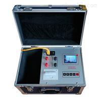 GY3007新款直流电阻测试仪