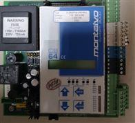 D-3400Pce-UW-NILL升级Z4UDMontalvo代理蒙特福张力控制器Z4UD Z4UL
