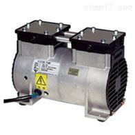 日本芝浦机电shibaura活塞泵 PSL,PDL系列