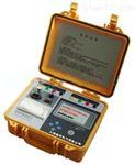 CVT2301,CVT2302 多功能变比测试仪