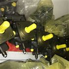 力士乐PV7-1X/10-20RE01MCO-10油泵