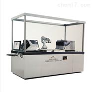 上海汇像-PHS智能EDX机器人系统