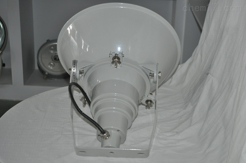 NTC9210/NTC9210A防震型投光灯厂家