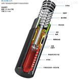 美国ACE工业缓冲器MC4525M-4-HT极端温度