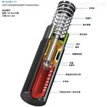 美国ACE工业缓冲器MC4550M-3-HT自动调节