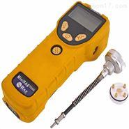 VOC检测仪挥发性气体检测