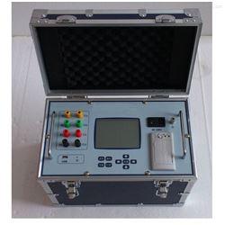 HYR-10A普通型直流电阻测试仪