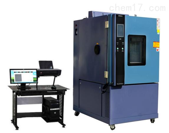 碳化测试仪