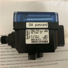 00141450毅力是能力BURKERT电磁阀订货号00255726