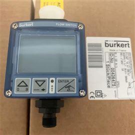 00125653值得一询BURKERT电磁阀00239088